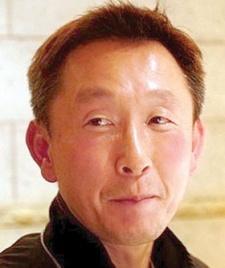 Những lời đồn kinh dị về 'Shin - Cậu Bé Bút Chì': Shin thực tế đã chết lúc 5 tuổi?