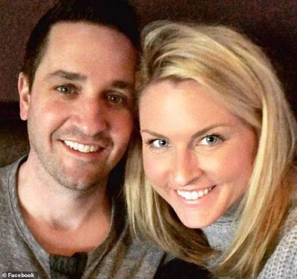 Nữ MC nổi tiếng của FOX TV tự tử sau khi phẫu thuật Lasik SMILE để lấy lại thị lực
