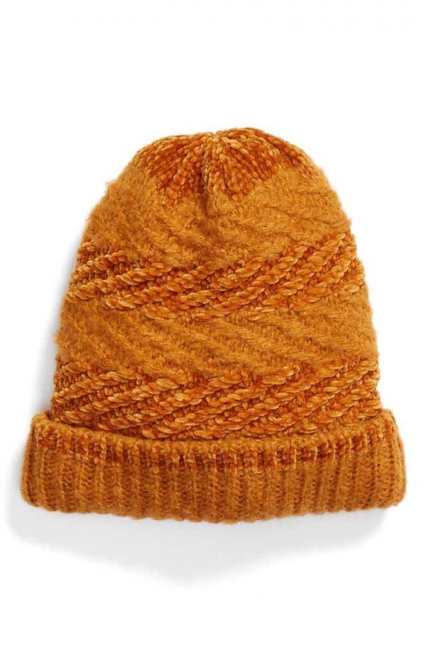 16 vật dụng ấm áp 'cứu nguy' cho những người sợ lạnh (Phần 2)