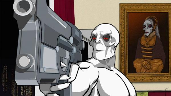 50 phim hoạt hình hay nhất mọi thời đại (Phần 3)
