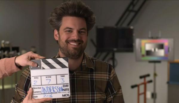 Dự án chuyển thể creepypasta 'Thí Nghiệm Giấc Ngủ Của Nga' thành phim kinh dị đã chốt dàn diễn viên