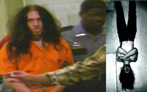 5 kẻ sát nhân 'ma cà rồng' giết người uống máu cuồng loạn trong thế giới tội phạm
