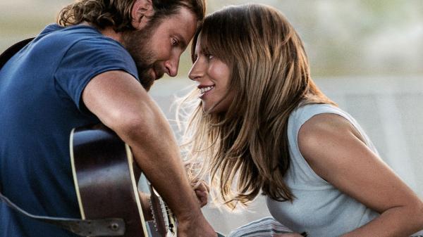 Rolling Stone bình chọn 50 bài hát hay nhất 2018: Nhạc phim 'A Star Is Born' đứng thứ 2 BXH