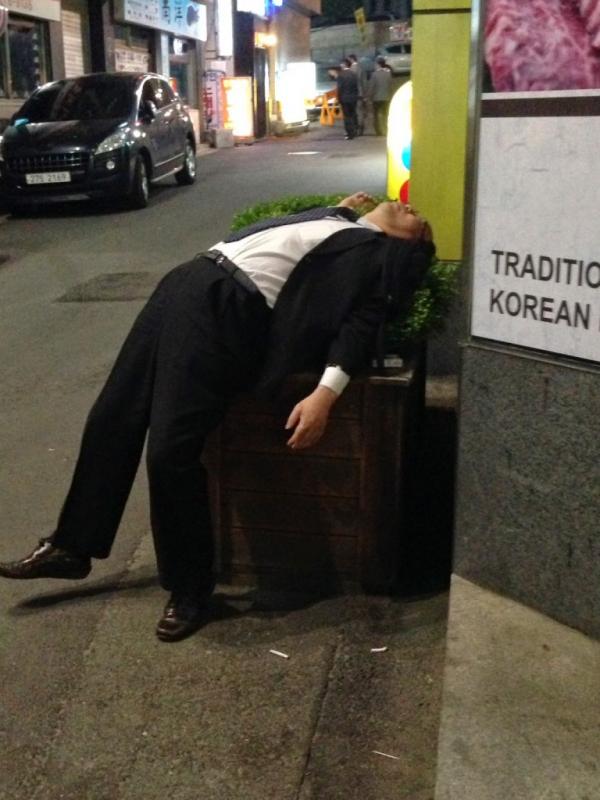 5 câu nói người Hàn ghét phải nghe nhất từ tiền bối: Vị trí số một, ai hay xem phim Hàn sẽ biết