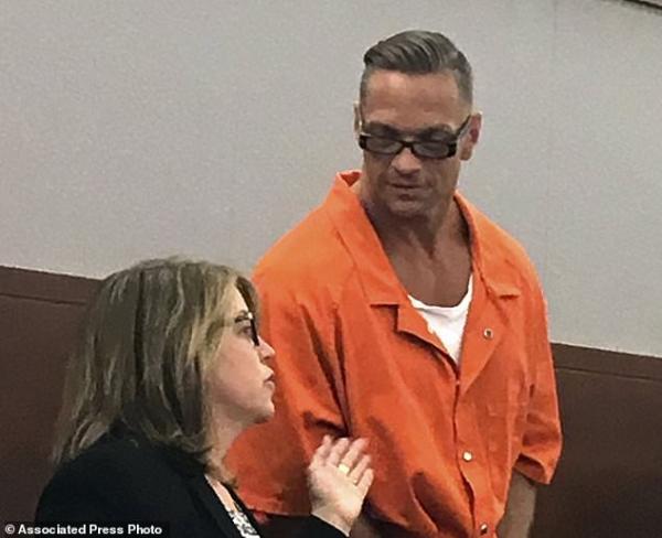 Tử tù cố tự sát vì không thể đợi đến ngày hành hình