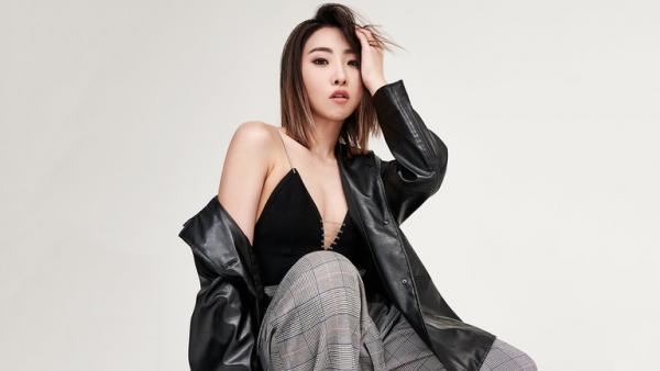 'Em út' 2NE1 từng muốn tự tử, tiết lộ lí do nhóm tan rã sau khi đạt tới 'đỉnh cao danh vọng'