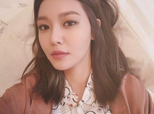 Sooyoung đáp trả cực gắt: 'Tôi vẫn thuộc SNSD. Đừng gọi tôi là cựu thành viên SNSD'