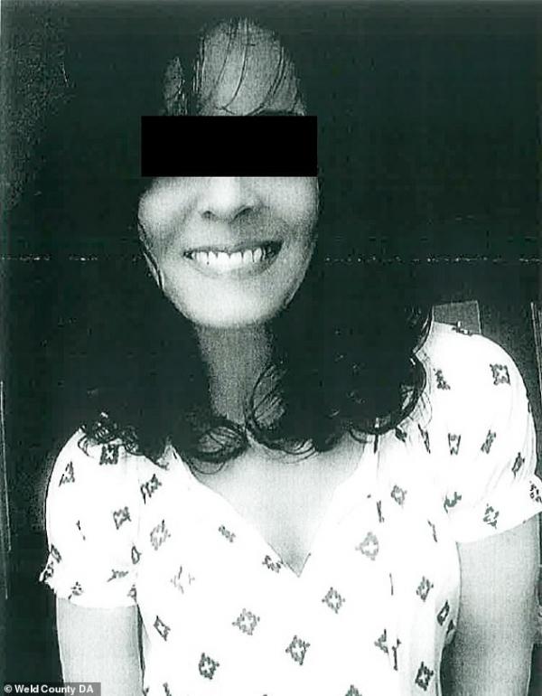 Giết vợ đang mang thai, tên sát nhân đẹp trai ở tù vẫn nhận được nhiều thư tán tỉnh từ phụ nữ