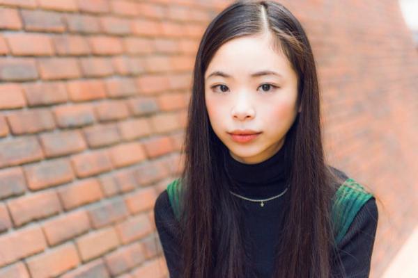 Top 10 nữ diễn viên đột phá và được yêu thích nhất năm 2018 do khán giả Nhật bình chọn