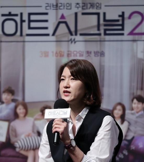 6 nhân vật xấu xa nhất làng giải trí Hàn Quốc năm 2018 do tờ Sports Today bình chọn