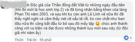 Truyện tranh 'Thần Đồng Đất Việt' đã thay đổi ra sao sau khi họa sĩ Lê Linh rời khỏi?