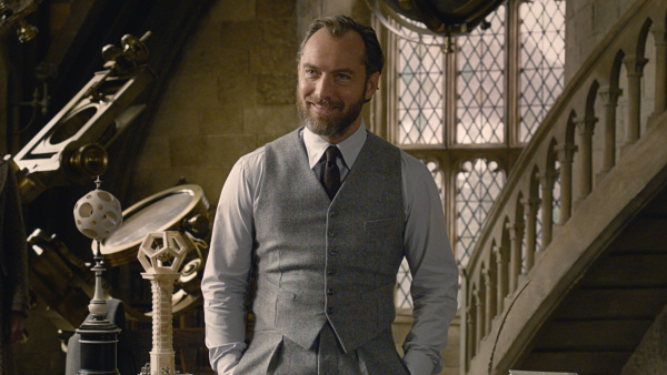 Nỗi niềm của những diễn viên Anh không được đóng 'Harry Potter': 'Tôi thấy như bị cả thế giới bỏ rơi'