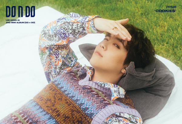 7 Idol K-Pop bắt buộc phải nhập ngũ trong năm 2019