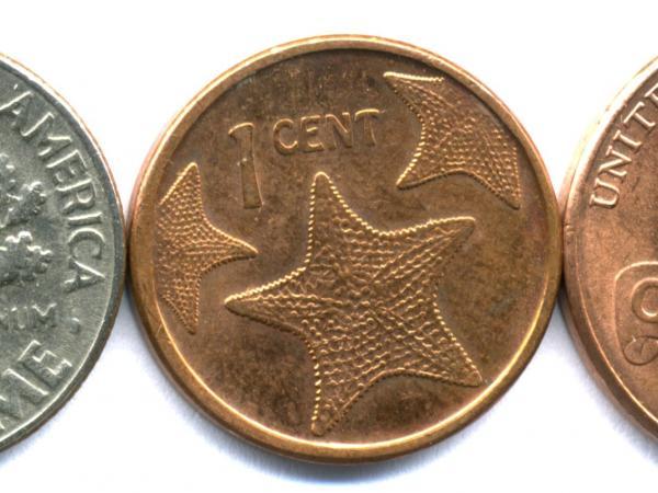 Tiền Việt Nam nằm trong top những tờ tiền có thiết kế tinh vi và phức tạp nhất thế giới