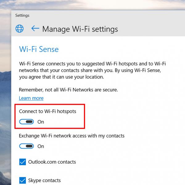9 điều cần lưu ý khi kết nối Wi-Fi free để tránh bị rò rỉ thông tin
