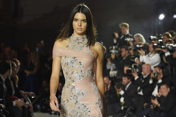 Những scandal thời trang rùm beng nhất 2018: Một năm các 'ông lớn' H&M, Dior, D&G đều lao đao