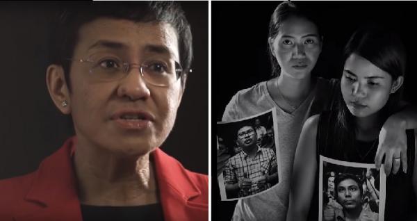 12 câu chuyện truyền cảm hứng từ châu Á chứng minh năm 2018 không chỉ có thảm hoạ và đau buồn
