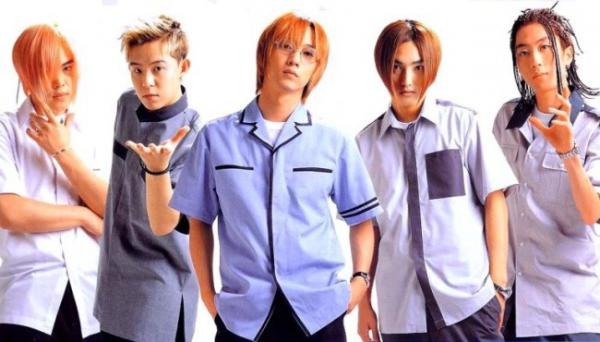 6 cuộc chiến fandom huyền thoại của K-Pop: Thanh xuân dữ dội của những 8x, 9x đời đầu