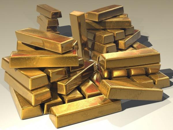 Các nhà khoa học Trung Quốc khám phá ra 'giả kim thuật' có thể biến đồng thành vàng
