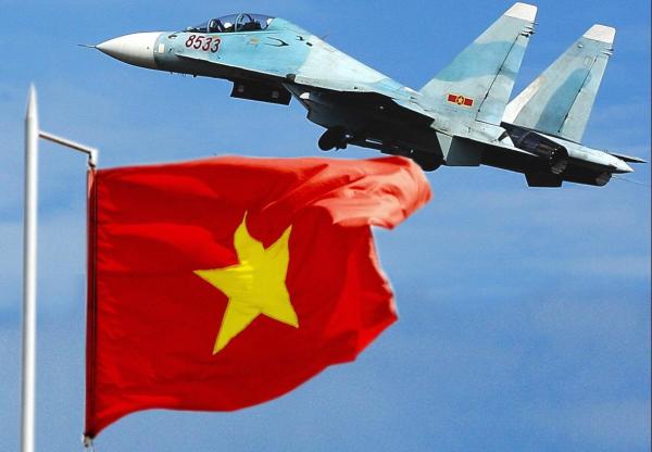 Nhìn lại Việt Nam năm 2018 qua những con số: Đỏ rực màu hy vọng!