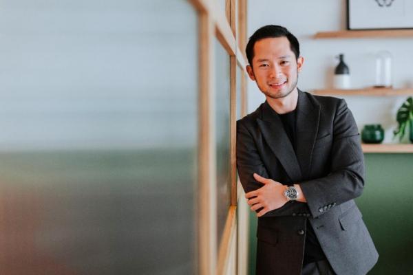 'Nơi Tình yêu gặp Tài chính': Chuyện chưa kể về các Sugar Baby, Sugar Daddy Hồng Kông