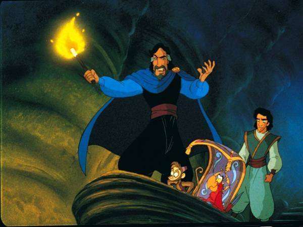Những phần hậu truyện của Disney có thể bạn đã quên hay thậm chí chưa từng biết đến