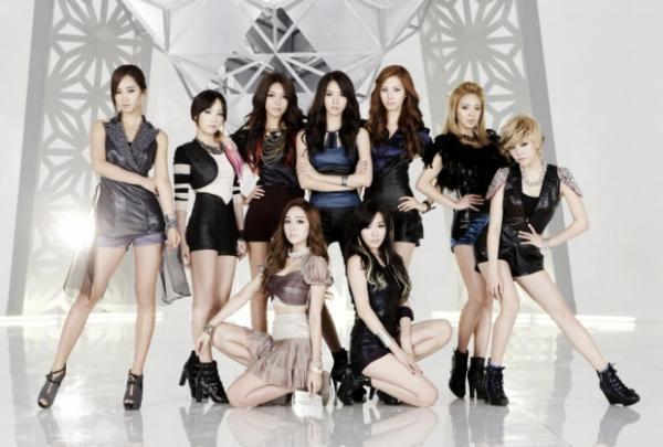iTV ngừng phát sóng, fan K-Pop khóc hết nước mắt nói lời tạm biệt 10 năm thanh xuân