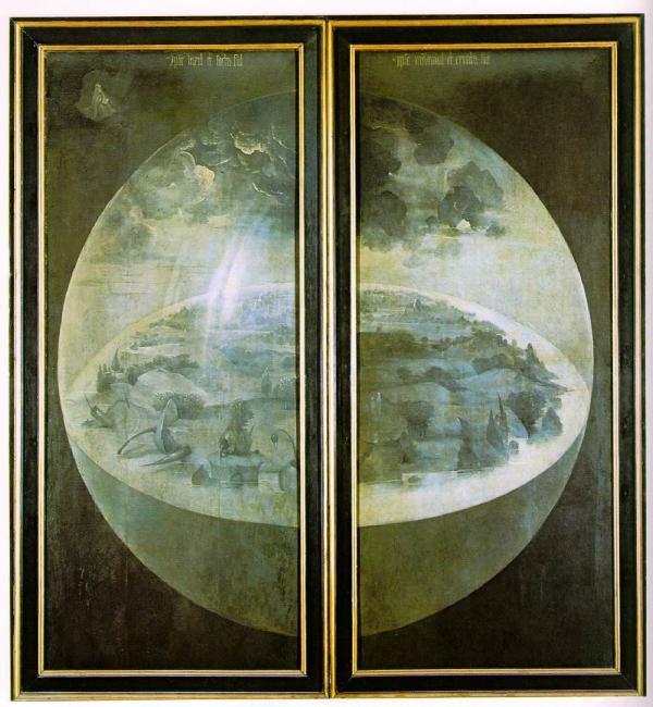 'Trái Đất tròn hay méo' và hành trình hàng trăm năm tìm kiếm câu trả lời của nhân loại