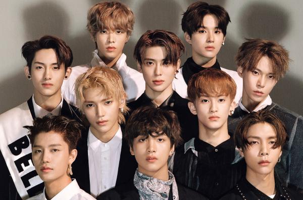 Fan trổ tài dự đoán tương lai K-Pop 2019: Nhóm nữ nhà SM tan rã, nhóm nam mới nhà YG bùng nổ