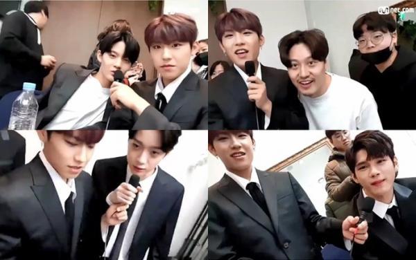 10 lùm xùm động trời năm 2018: Người qua đường 'hít drama' còn fan K-Pop 'sợ không dám thở'