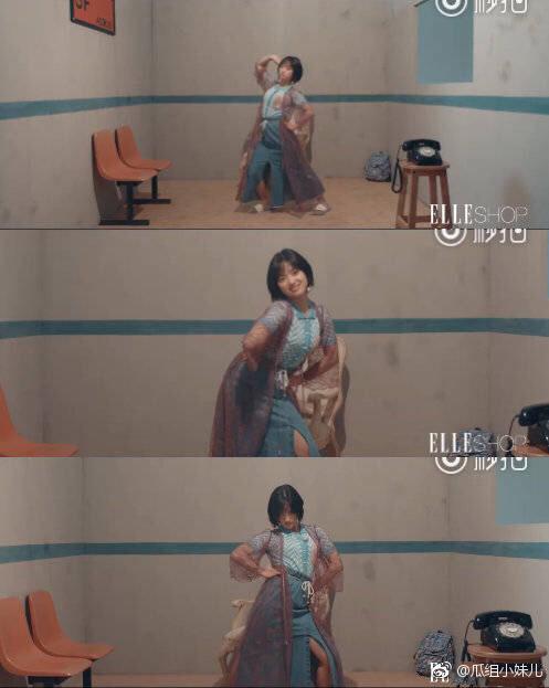 Thẩm Nguyệt bị dân mạng mỉa mai là 'kỳ tích của giới giải trí' sau lùm xùm hát nhép, Photoshop quá đà