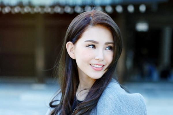 Chuyện lạ showbiz: 4 sao nữ Hoa ngữ không muốn đóng cảnh hôn và không ai dám hôn họ