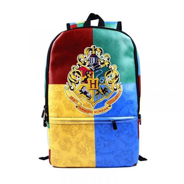 Ra mắt giày chủ đề Harry Potter cho các Potterhead