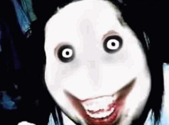 10 bộ creepypasta nổi tiếng sẽ là cú 'hit' phòng vé nếu được chuyển thể thành phim