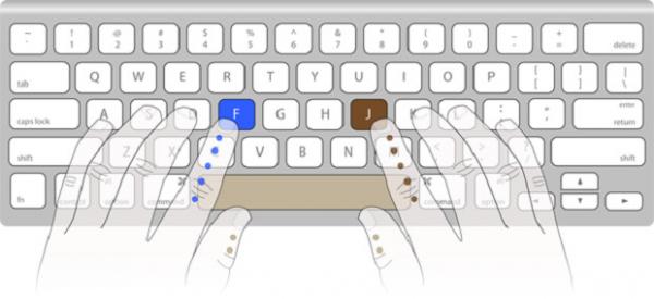 Đầu xanh của tẩy, lỗ nhỏ trên cửa sổ máy bay, gờ nổi trên bàn phím... dùng để làm gì?