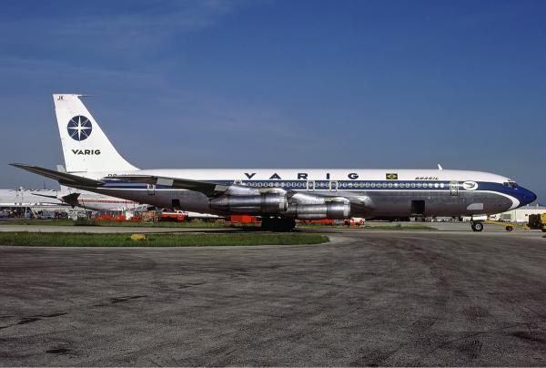 10 vụ mất tích mãi không có lời giải của ngành hàng không thế giới