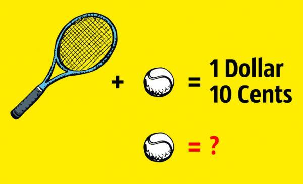 Chỉ với 3 câu hỏi này, chuyên gia tâm lý sẽ đánh giá khả năng tư duy của bạn trong vòng 1 phút
