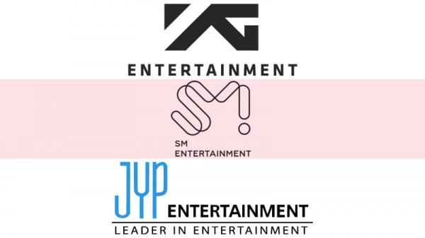 2019 sẽ có 42 nhóm nhạc K-Pop ra mắt: Các 'ông lớn' SM, YG, JYP, BigHit đều đồng loạt 'xuất quân'