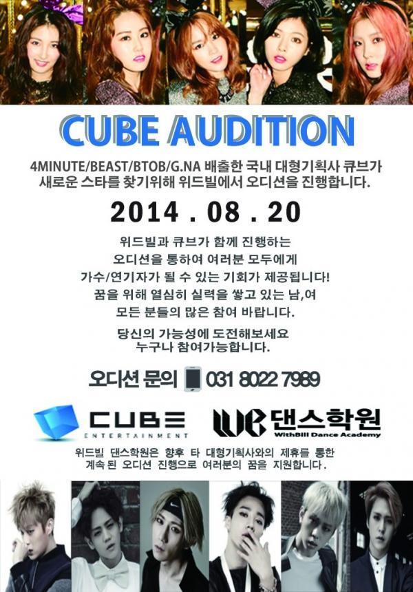 YeonJun (TXT): Hotboy thời đi học, từng là thực tập sinh CUBE và làm vũ công phụ họa cho V (BTS)