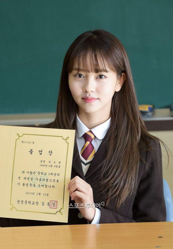 7 webtoon nổi tiếng Hàn Quốc thành phim trong năm nay: 'True Beauty' dự đoán sẽ gây sốt
