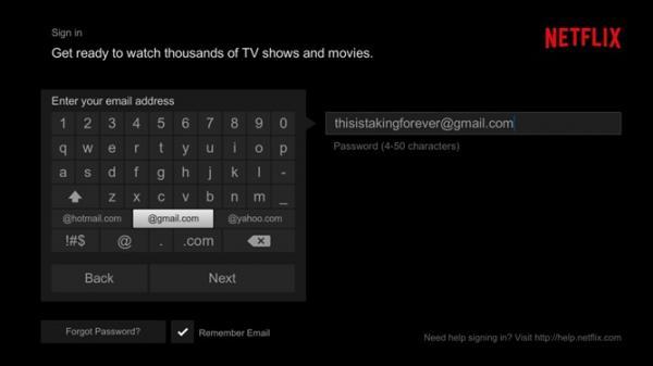 Đừng chia sẻ mật khẩu Netflix của mình với ai nữa nếu không muốn mất luôn tài khoản