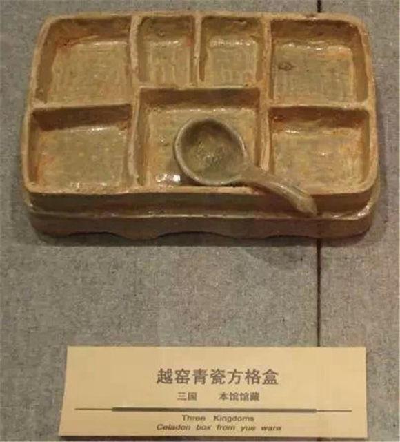 Những thứ tưởng chừng chỉ có ở hiện tạihóa ra đã được sử dụng từ hàng nghìn năm rồi