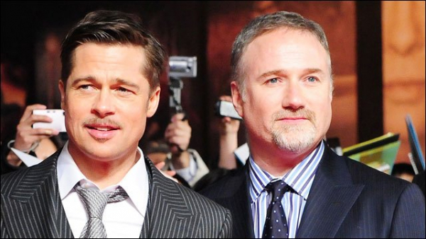 Chuyện khó tin về những 'cặp bài trùng' đạo diễn - diễn viên lừng danh làm nên lịch sử điện ảnh thế giới