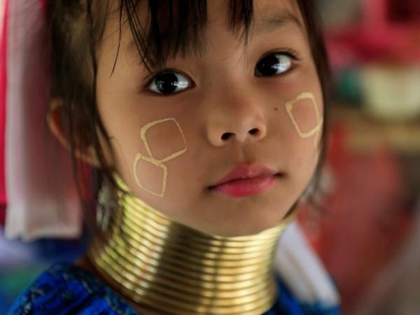 Vén màn sự thật: Ngành du lịch Thái Lan và muôn vàn góc tối đằng sau nụ cười thân thiện