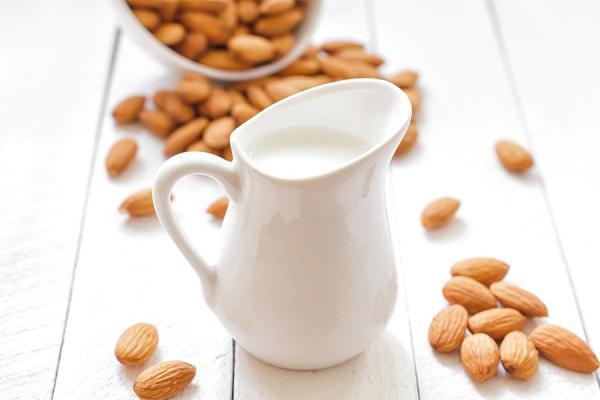 Khoa học vui: Loại sữa hạt nào giúp bảo vệ môi trường?