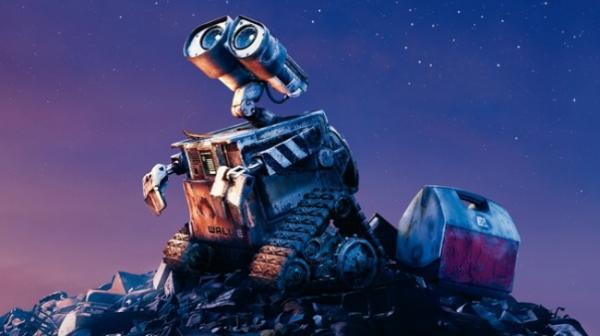 12 bài học trong phim hoạt hình Pixar nên có trong hành trang vào đời của mọi em nhỏ