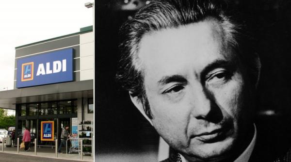 Bạn đã biết 10 điều thú vị về những nhà sáng lập của các thương hiệu nổi tiếng này chưa?