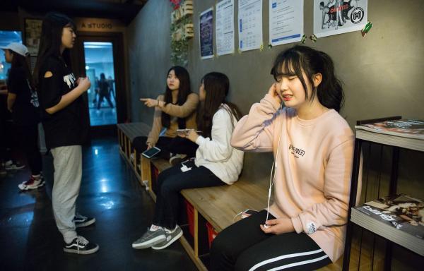 Cựu trainee người Đông Nam Á kể về cuộc sống thực tập tại SM: 'Ở Hàn, phân biệt đối xử là chuyện thường'