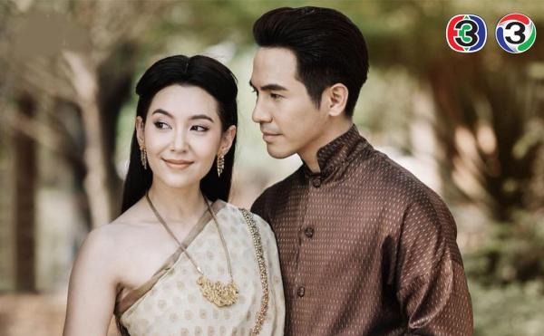 Trung Quốc xác nhận remake 3 siêu phẩm 'Hoàng Cung', 'Nhân Duyên Tiền Định' và 'Unnatural'