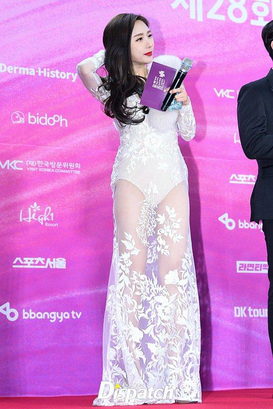 5 vụ lùm xùm khiến Seoul Music Awards trở thành lễ trao giải 'thị phi' nhất năm 2019